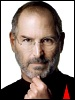 Steve Jobs (Bild: Apple)